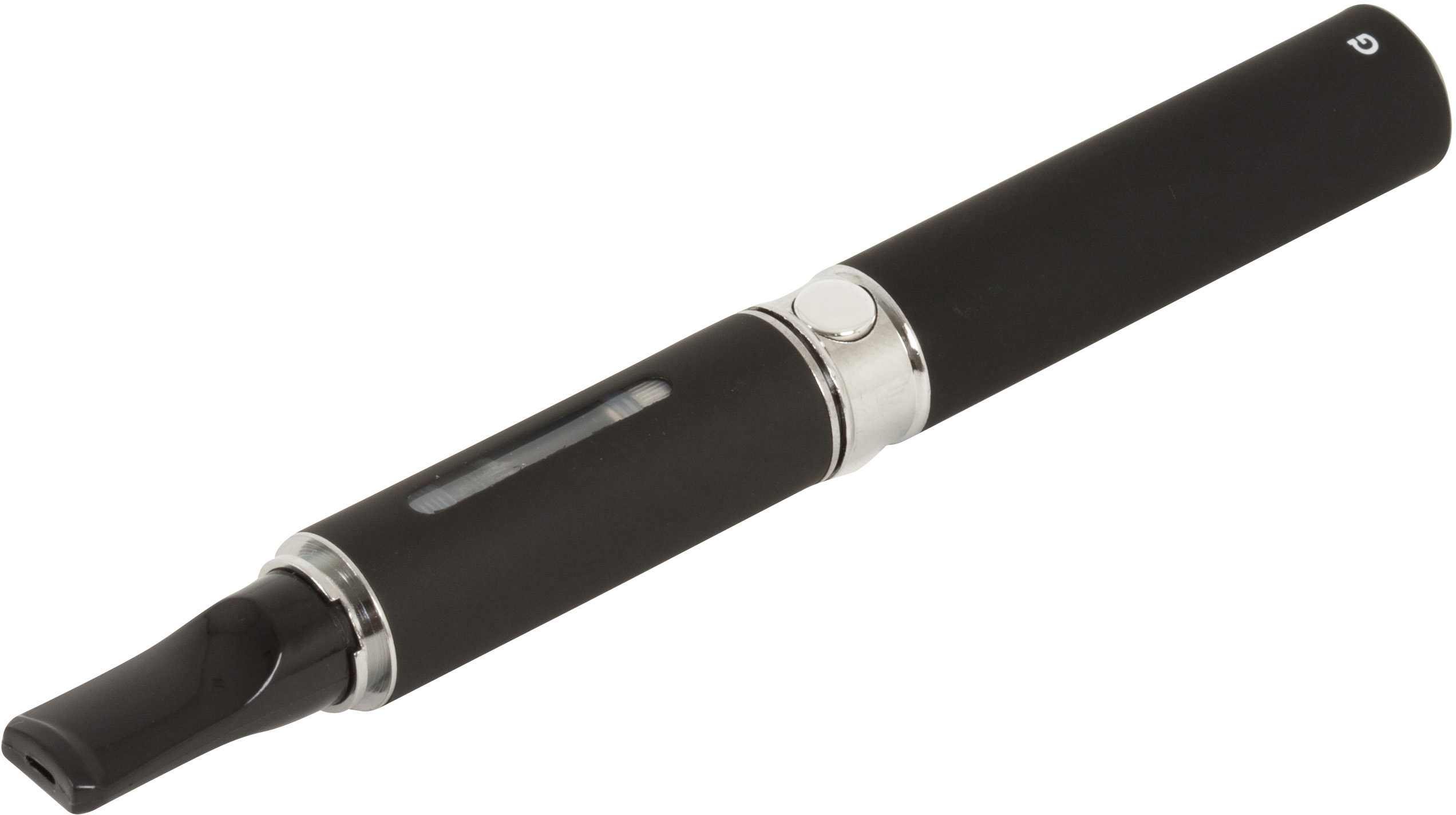 Why Purchase a Vaporizer Pen