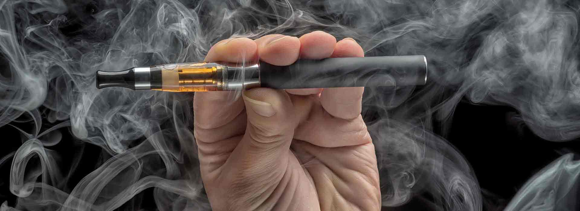Overview Of Health Vaporizers Vape Pen Guide